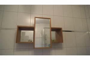 Ikea Tritthocker Molger : ikea spiegel das beste aus wohndesign und m bel inspiration ~ Michelbontemps.com Haus und Dekorationen