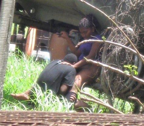 Jamaica School Girl Pussy - Sex Porn Images