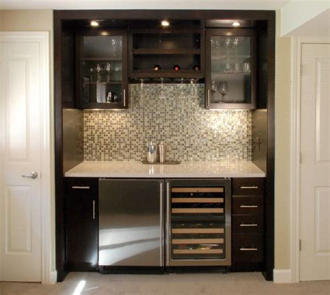 Small Bars For Small Spaces by Bar Ideas For Small Spaces Ideas Basement Bars For