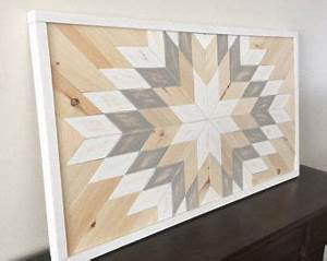 best 25 barn wood decor ideas on pinterest farm style With what kind of paint to use on kitchen cabinets for wire bird wall art