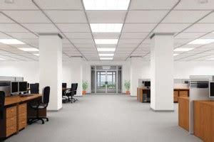 indoor lighting indoor commercial lights led ceiling