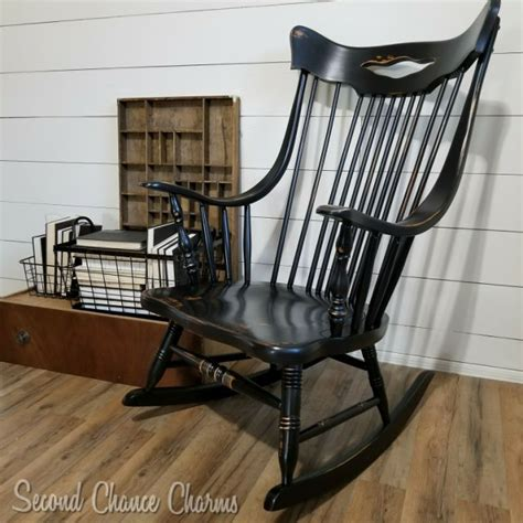 rocking chair paint colors for living rooms