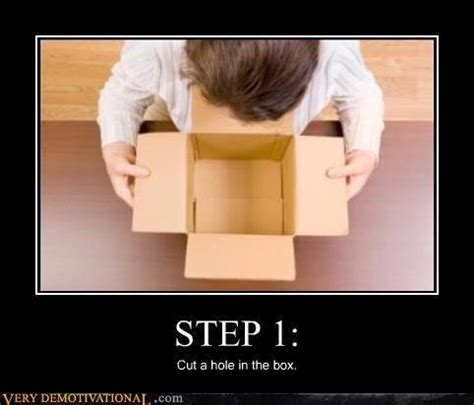Dick In A Box Meme - image 82059 dick in a box know your meme
