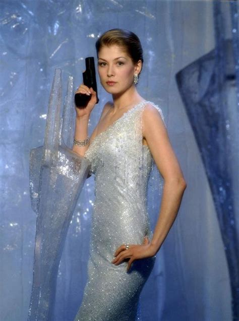 miranda frost rosamund pike james bond   die