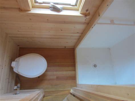 tiny house bathroom design relaxshax s blog tiny cabins houses shacks homes shanties small livin redneck thrift