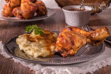 amour de cuisine fr pilons de poulet au four amour de cuisine