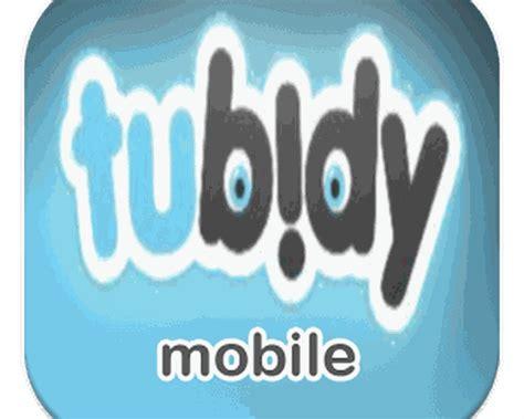 An extremely simple way to download online videos. Tubidy Mobile Musica Gratis Para Descargar Mp3 - MP3views