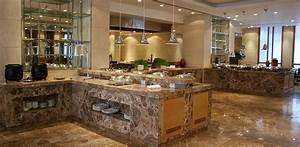 Hotel Consultant Kitchen RestaurantFB Commercial