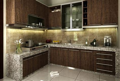 modern l shaped kitchen designs modern small kitchen design ideas 2015 9249
