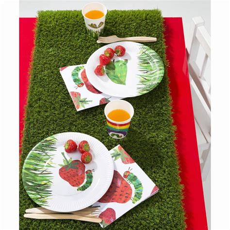 fake grass table runner artificial grass table runner by all things brighton