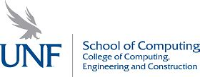 UNF - CCEC: School of Computing - Homepage