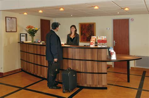 chambres d hote var flowersway voyages hôtel chambre d 39 hôte inter hotel
