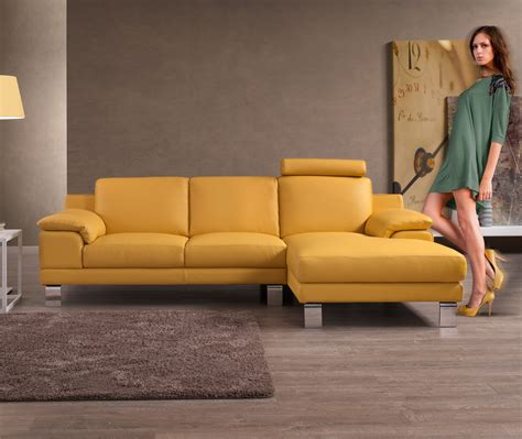 Divano Pelle - divano shakira pelle