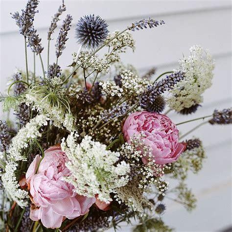rustic farm wedding  portland oregon flower garden