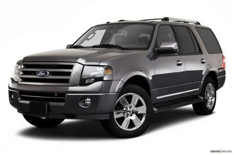 owners    ford expedition owners manual
