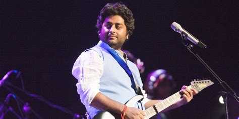 Singer Arijit Singh Threatened By Gangster Ravi Pujari