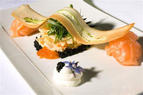 recette de cuisine gastronomique recettes cuisine gastronomie