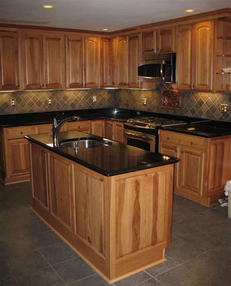 slate tile kitchen countertops my husband and i installed this slate backsplash 5324