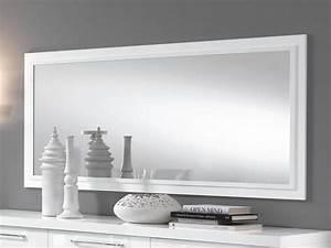 Miroir 180 Cm : catgorie miroir du guide et comparateur d 39 achat ~ Teatrodelosmanantiales.com Idées de Décoration