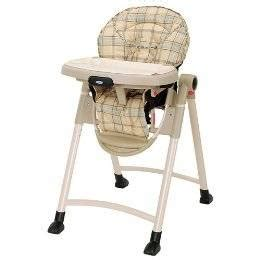 search results for high chair rentals rent it today