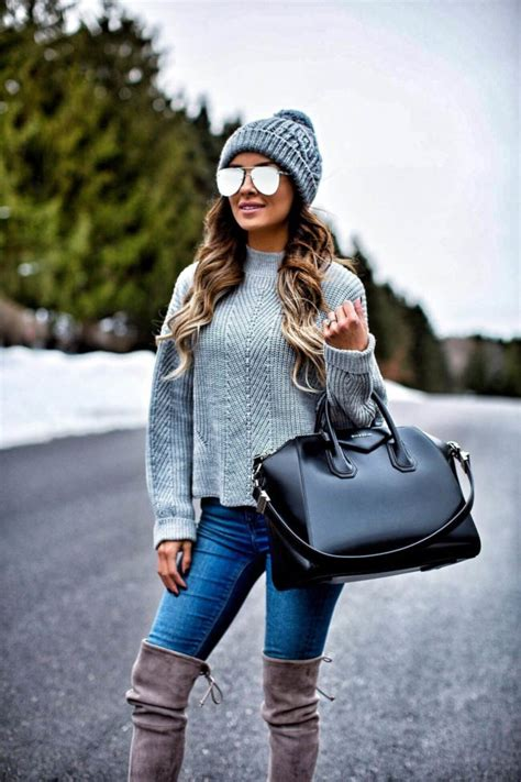 winter sweaters   mia mia