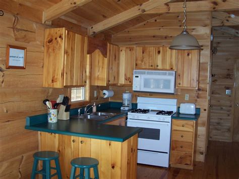 Rustic Kitchens Ideas - small rustic cabin kitchens www imgkid com the image kid has it