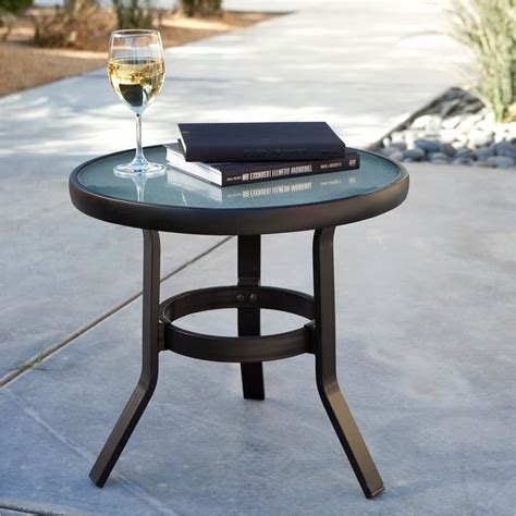 patio table glass replacement glass replacement replacement glass top for patio table