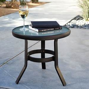 best of replacement patio table glass awesome table With glass top patio coffee table
