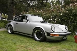 1987 Porsche 911 Carrera 3 2 Clubsport Gallery
