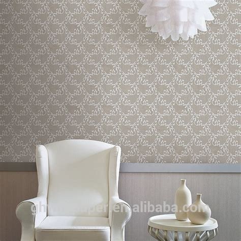 vinyl wallpaper bathroom nz waterproof wallpaper for bathrooms 2017 grasscloth wallpaper