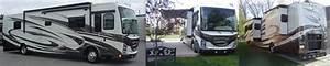 Rv Net Open Roads Forum  Class A Motorhomes  Freightliner