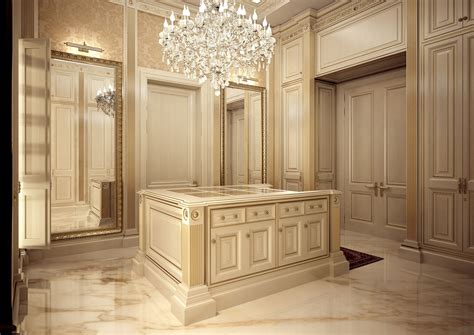 armadi guardaroba su misura cabina armadio personalizzata e su misura royal luxury