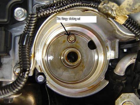 diy oil change procedure   xc  volvo forums