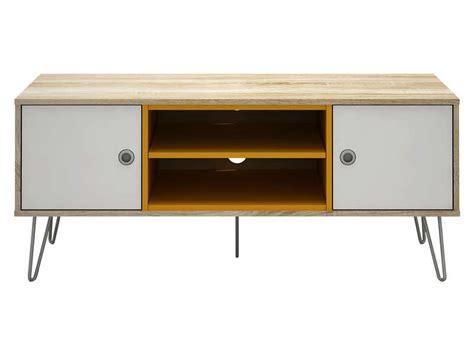 meuble tv 100 cm longueur interesting meuble tv 100 cm
