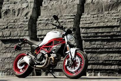 Wallpaperup Ducati Motorbike Superbike Motorcycle Bike