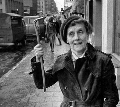 Astrid Lindgren Women
