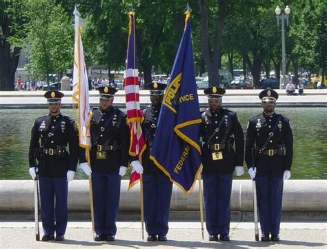 what is a color guard file fps color guard jpg