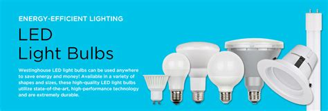 led light bulb led ls led lighting