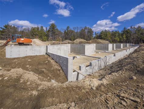 prix de construction d une maison le prix de fondations de maison tous les tarifs et devis