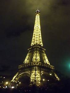 Eve Paris : new years eve in paris eiffel tower take me away pinterest ~ Buech-reservation.com Haus und Dekorationen