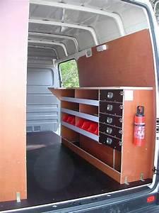 Garage Volkswagen Marseille : equipements interieur fourgon volkswagen utilitaires caddy transporter crafter utilitaire ~ Gottalentnigeria.com Avis de Voitures