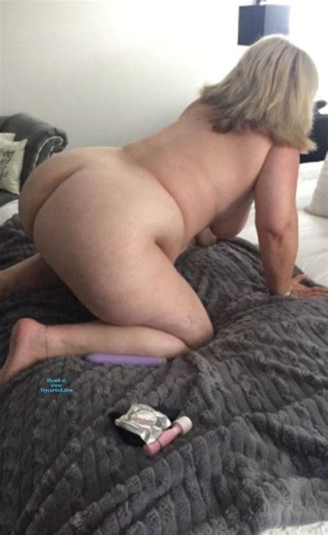 My Big Ass And Sexy Feet April 2019 Voyeur Web