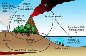 U0026quot The Top 15 Cargo Ships Worldwide Emit More Pollution Than