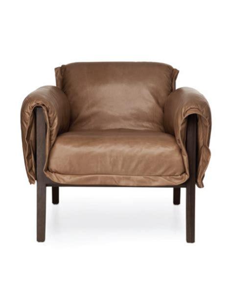 canapé ghost gervasoni fauteuil minotti 20 images le suspension fabbian