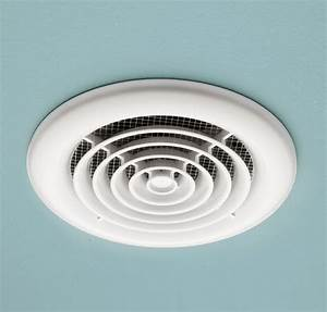 Extractor fan bathroom ceiling mounted choosing light warisan lighting