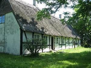 Haus In Dänemark Kaufen : uriges ferienhaus in klintholms havn d nemark ~ Lizthompson.info Haus und Dekorationen