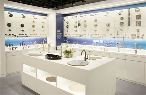 kohler signature store opens  kansas city   supply