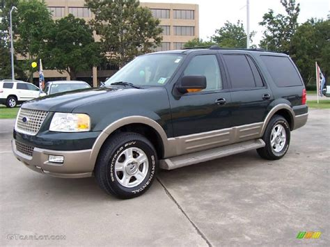 ford expedition eddie bauer  amazing photo gallery