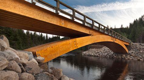 nordic structures nordicca bois dingenierie