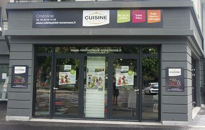cuisine plaisir fr nouvelle adresse pour le magasin cuisine plaisir annemasse